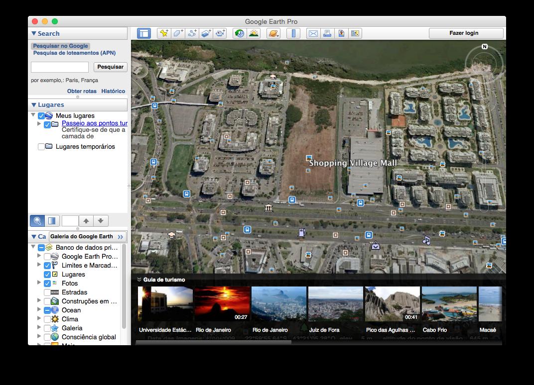 google-earth-pro-agora-e-gratuito
