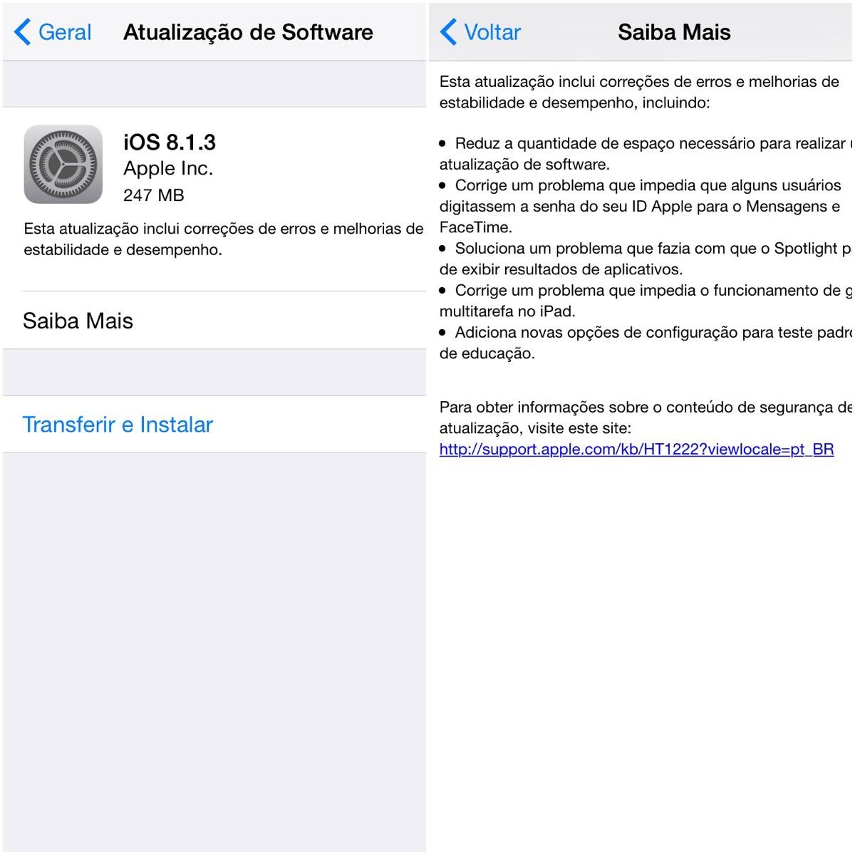 iOS-8_1_3