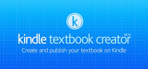 kindle-textbook-creator-