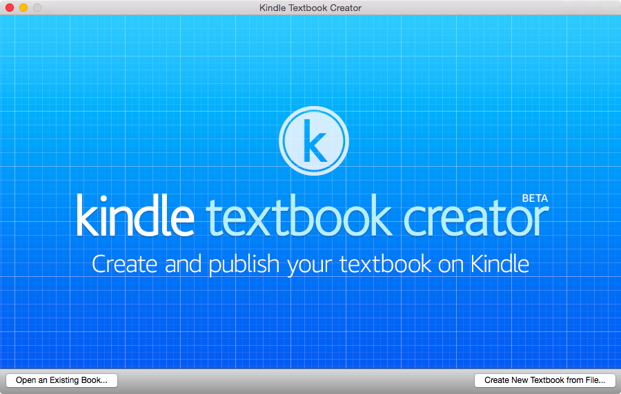 kindle-textbook-creator-