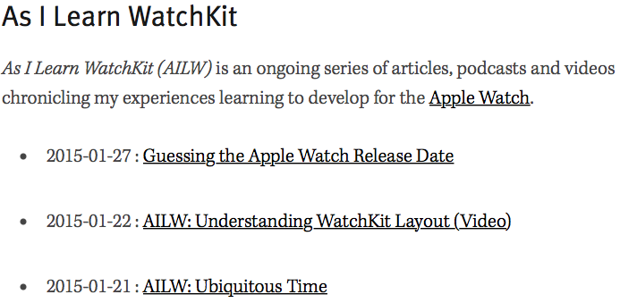 quer-aprender-watchkit-aprender-a-fazer-watchapps