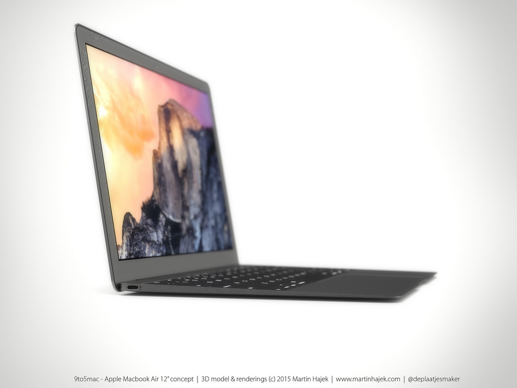 render-do-macbook-air-de-12-10