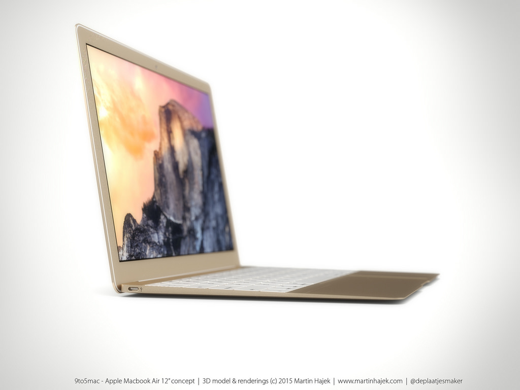 render-do-macbook-air-de-12-11