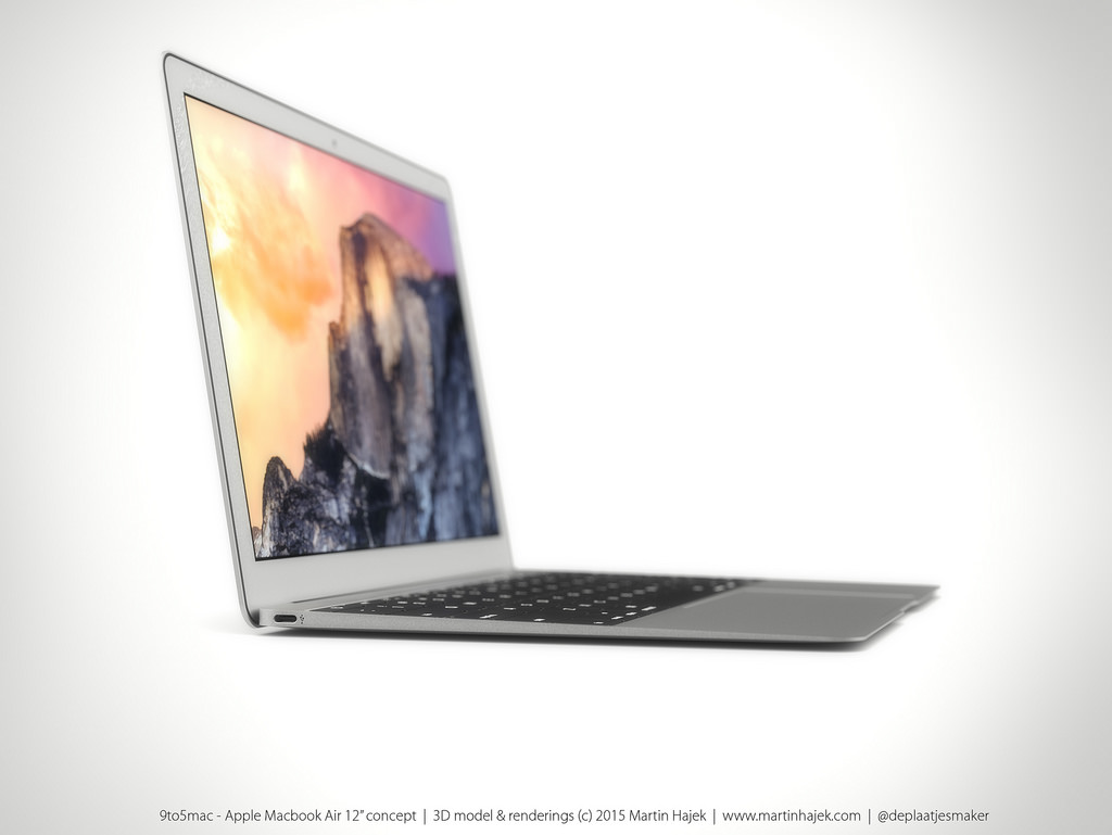 render-do-macbook-air-de-12-12