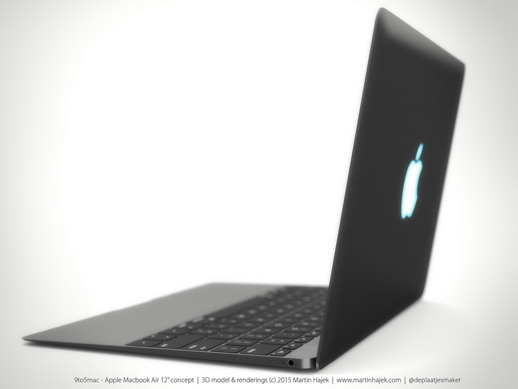 render-do-macbook-air-de-12-13