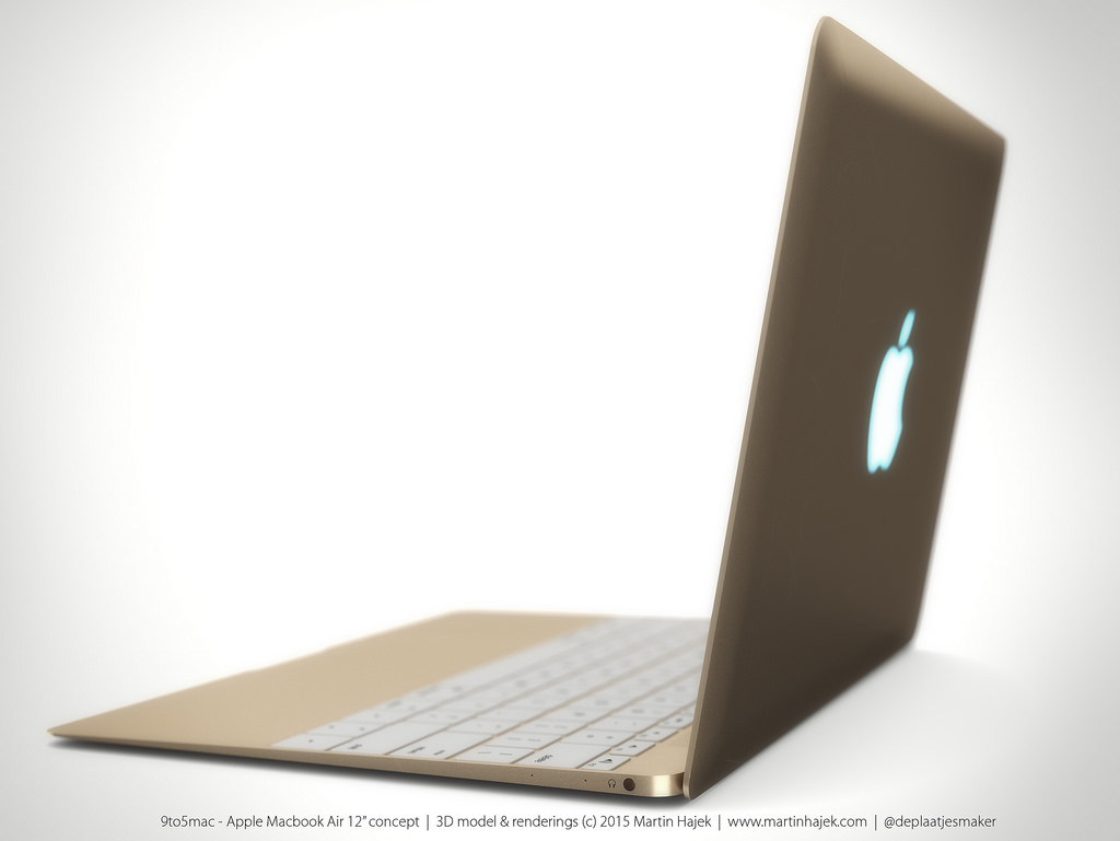 render-do-macbook-air-de-12-14