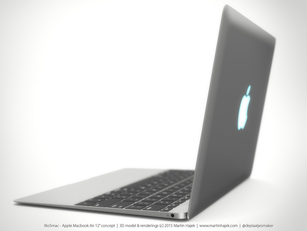 render-do-macbook-air-de-12-15