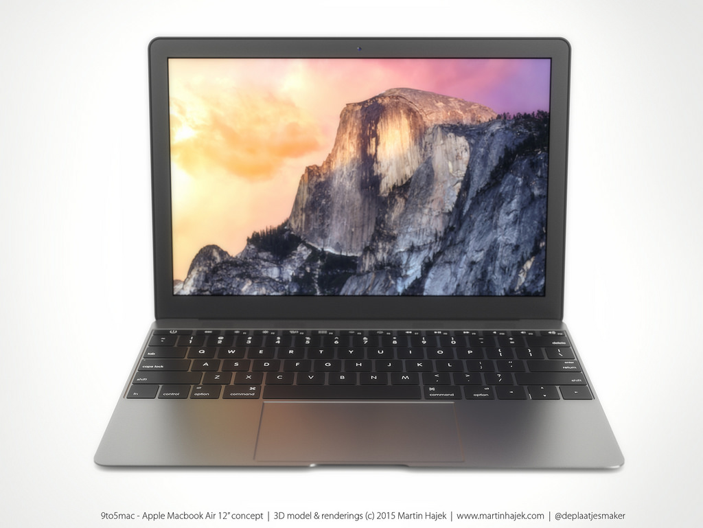render-do-macbook-air-de-12-16