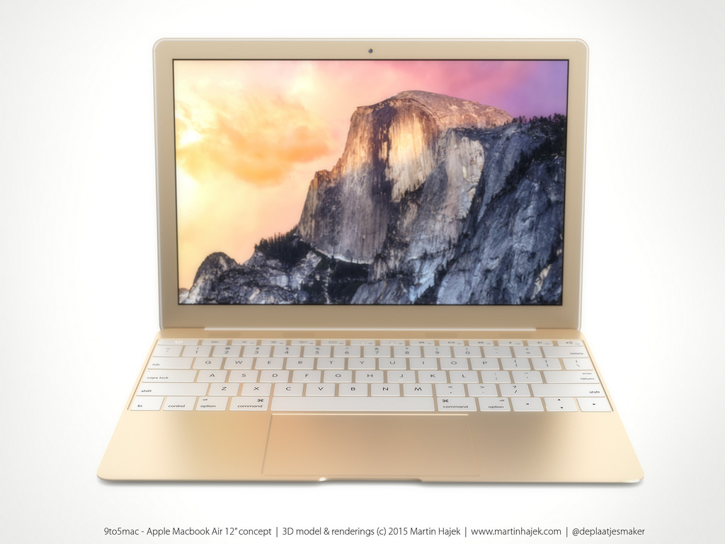 render-do-macbook-air-de-12-17