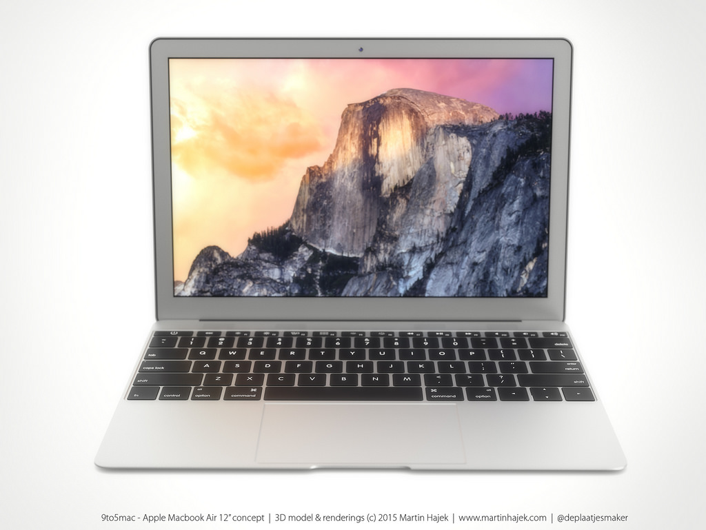 render-do-macbook-air-de-12-18