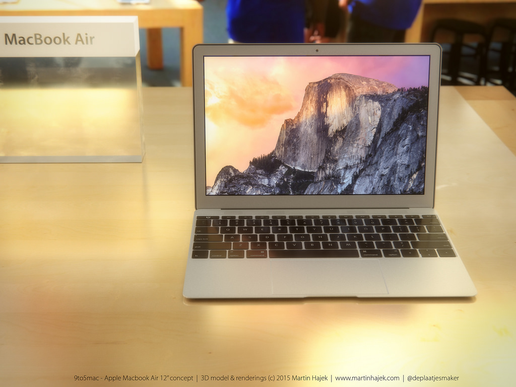 render-do-macbook-air-de-12-2