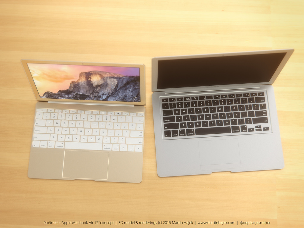 render-do-macbook-air-de-12-7