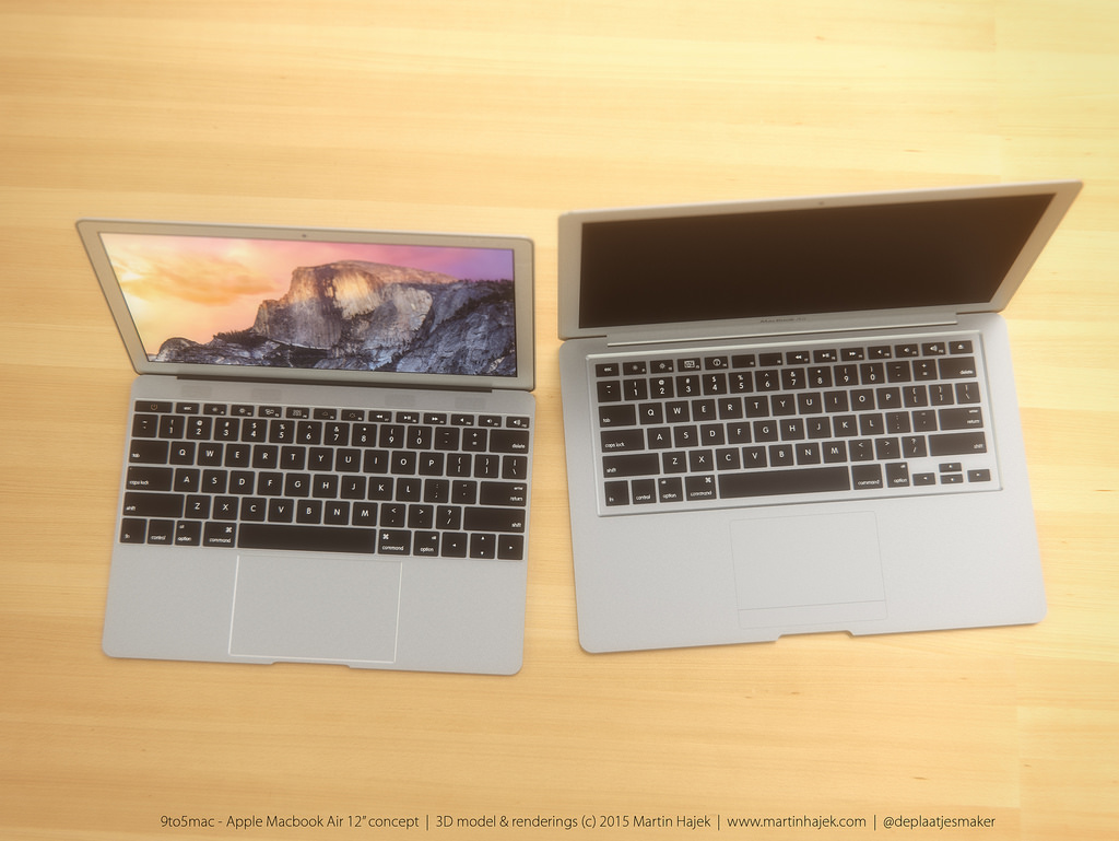 render-do-macbook-air-de-12-8