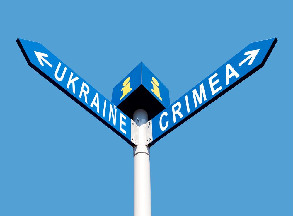 shutterstock-crimea