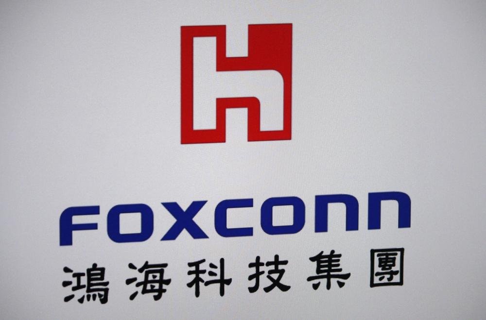 shutterstock-foxconn