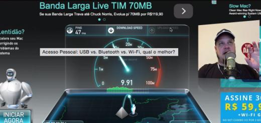 acesso-pessoal-usb-vs-wi-fi-vs-bluetooth-qual-o-melhor