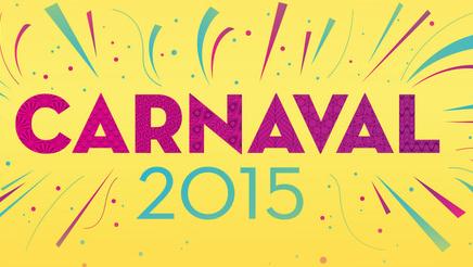 carnaval-2015