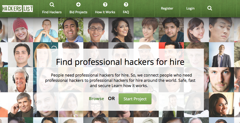 como-contratar-um-hacker