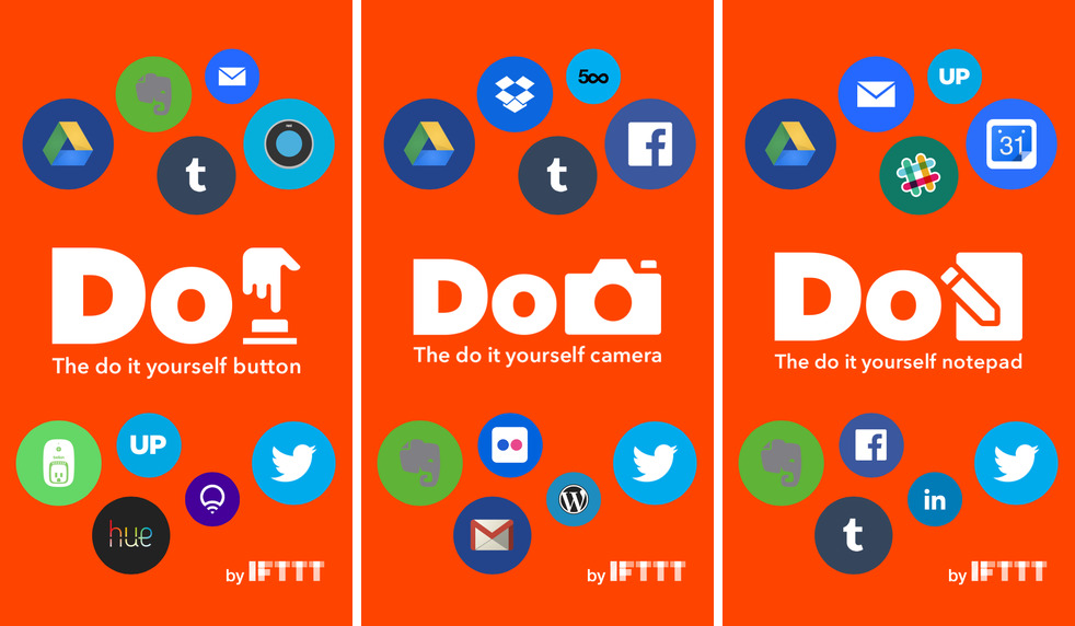 do-ifttt