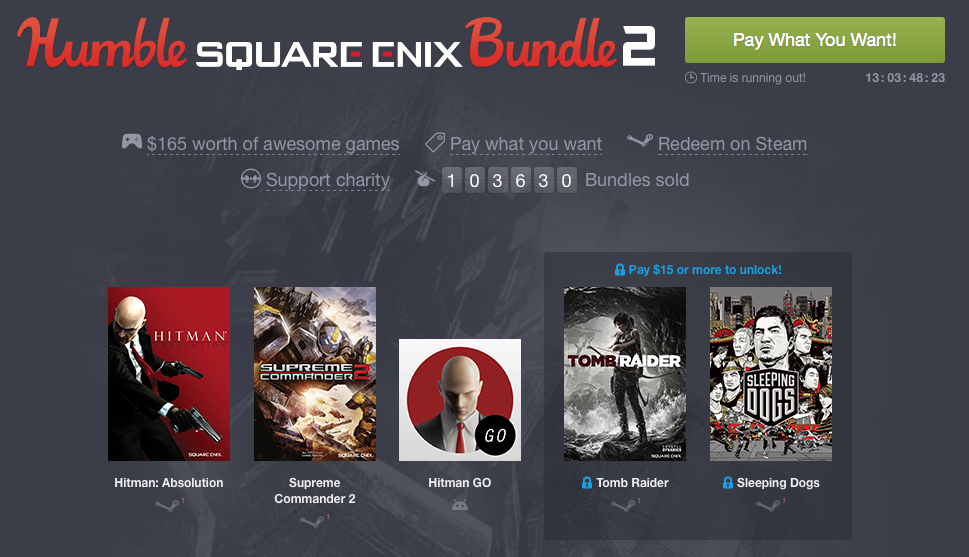 humble-square-enix-bundle-2