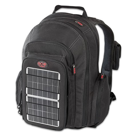 offgrid-solar-backpack