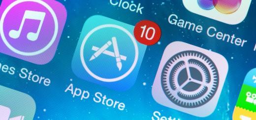 shutterstock-app-store-update
