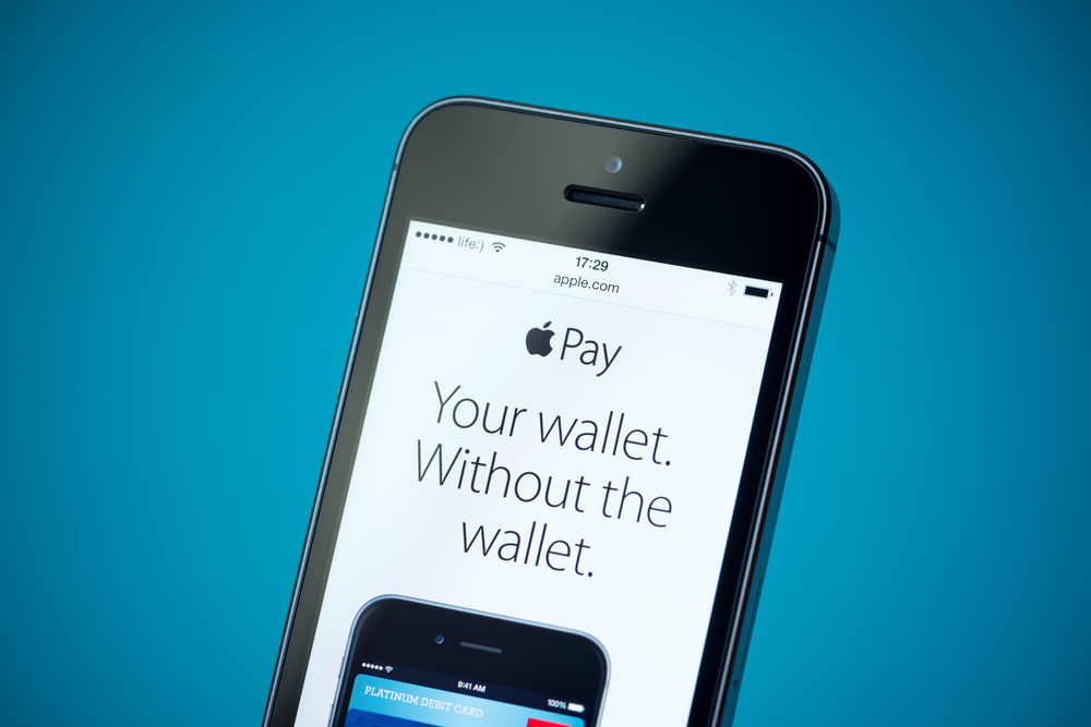 shutterstock-apple-pay