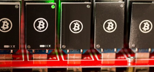 shutterstock-bitcoin
