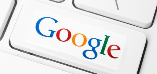 shutterstock-google