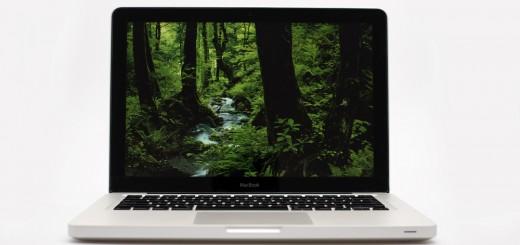 shutterstock-macbook-pro-2011