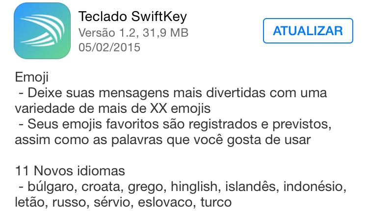 swiftkey-1_2