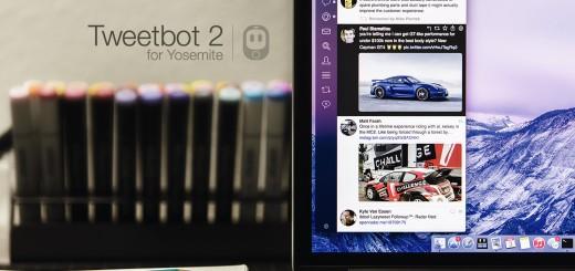 tweetbot-2-para-yosemite-e-confirmado-e-sera-gratuito