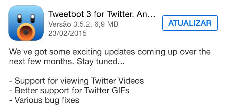 tweetbot-3_5_2
