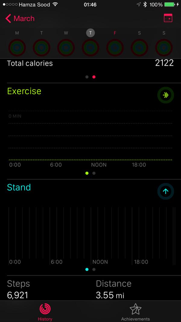 activity-app-que-aparece-depois-de-conectar-o-apple-watch-1