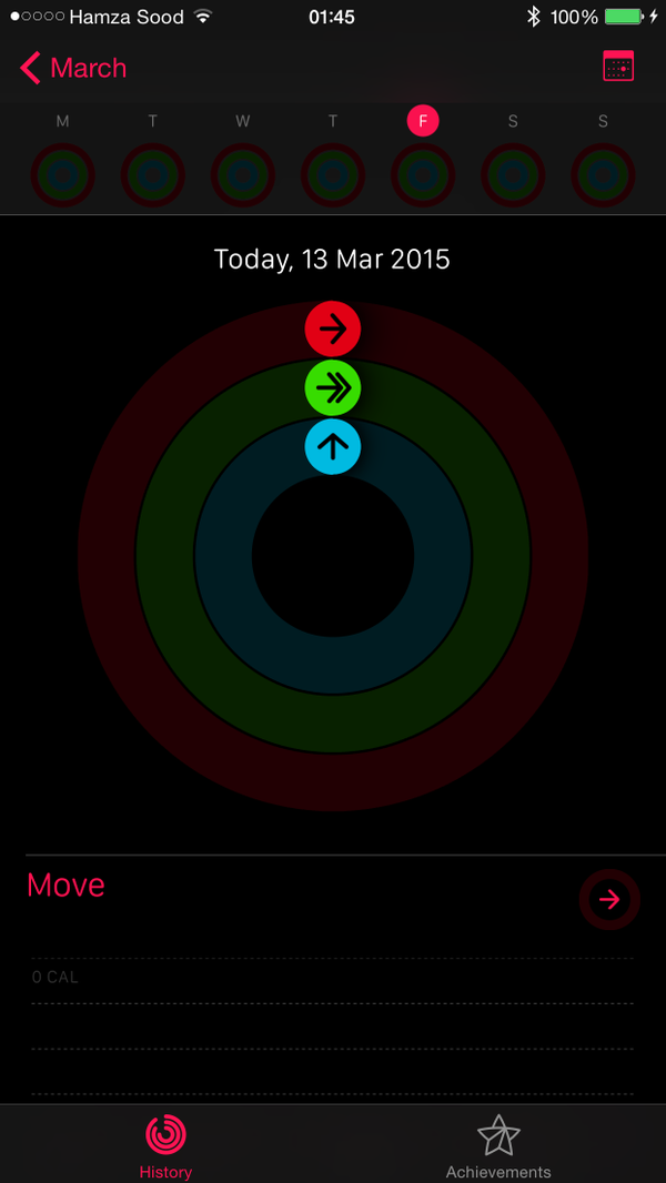 activity-app-que-aparece-depois-de-conectar-o-apple-watch-2