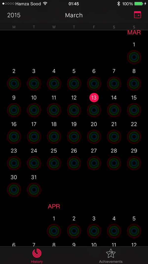 activity-app-que-aparece-depois-de-conectar-o-apple-watch-3