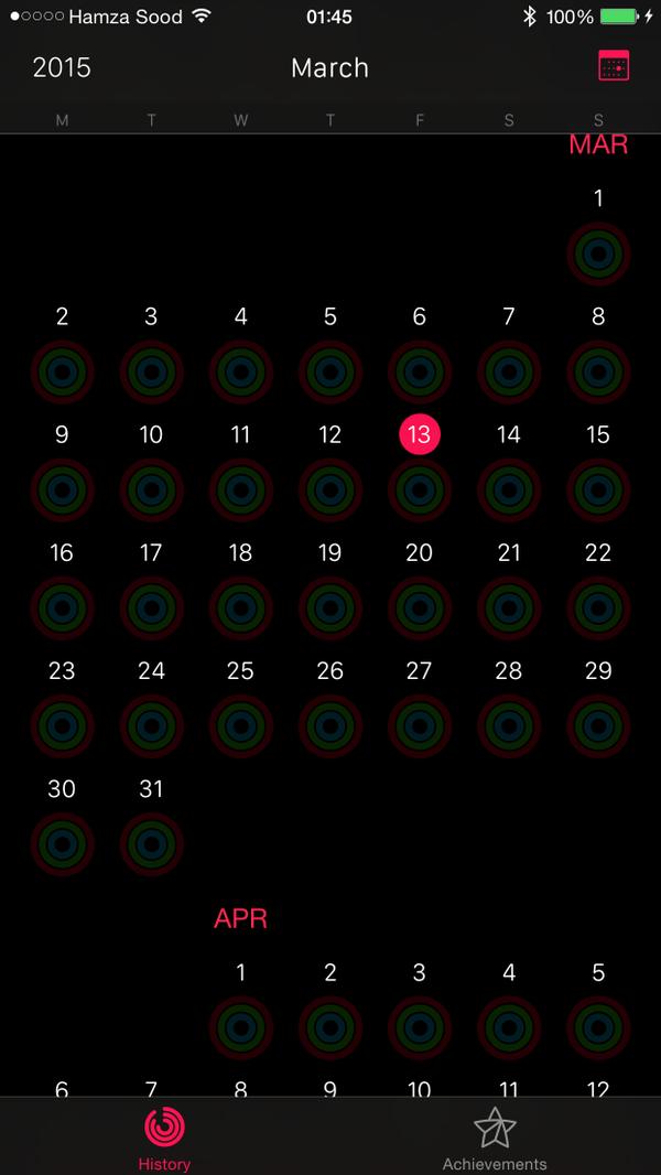 activity-app-que-aparece-depois-de-conectar-o-apple-watch-3