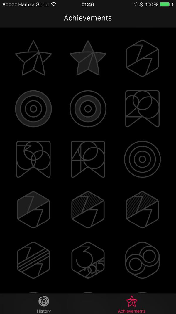 activity-app-que-aparece-depois-de-conectar-o-apple-watch-4