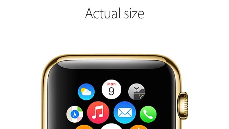 apple-watch-em-tamanho-real
