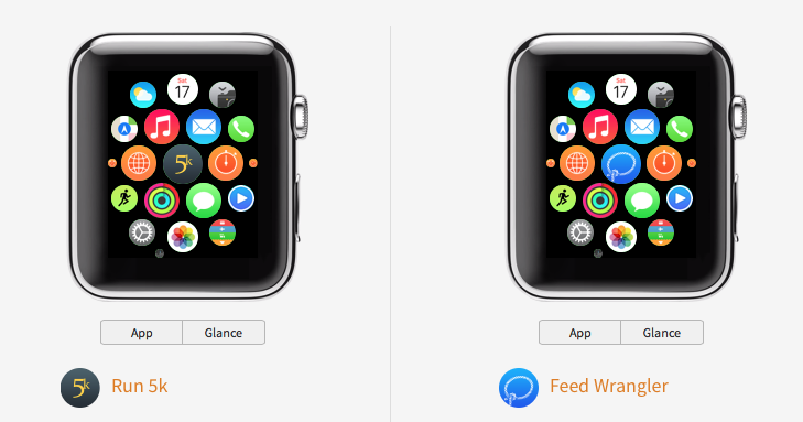 demo-interativo-de-watchapps