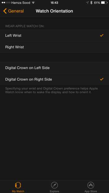 eis-o-apple-watch-companion-app-11