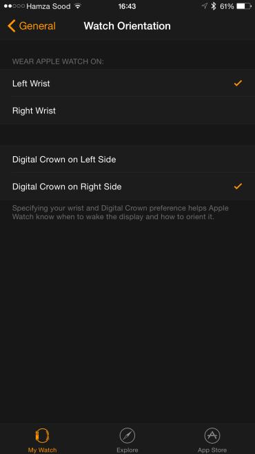 eis-o-apple-watch-companion-app-11