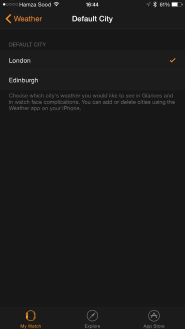 eis-o-apple-watch-companion-app-15