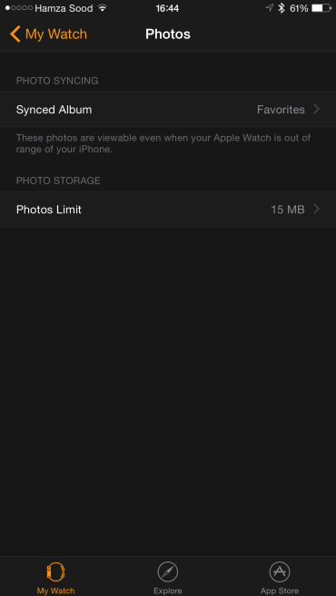 eis-o-apple-watch-companion-app-16