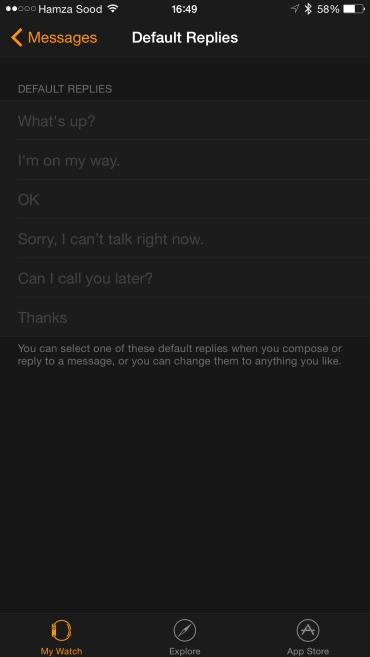 eis-o-apple-watch-companion-app-21