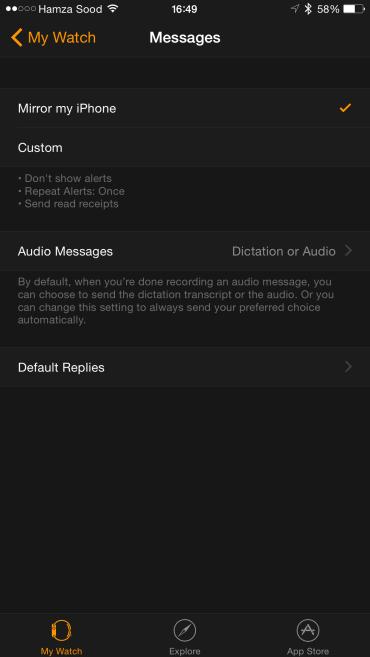 eis-o-apple-watch-companion-app-22
