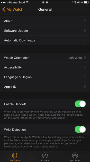 eis-o-apple-watch-companion-app-3