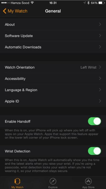 eis-o-apple-watch-companion-app-3
