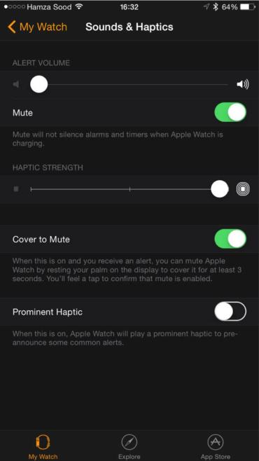eis-o-apple-watch-companion-app-4