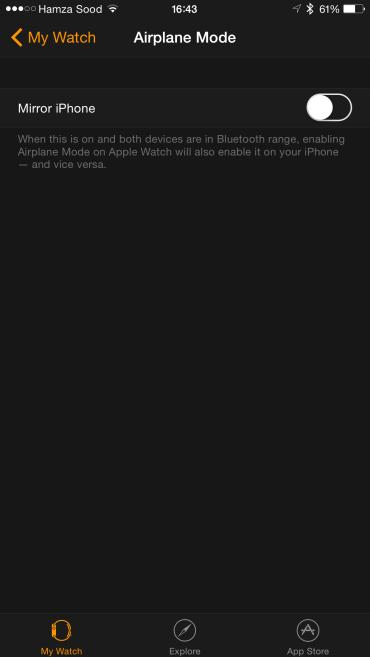 eis-o-apple-watch-companion-app-9